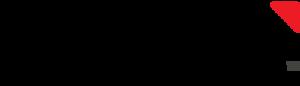 Google Data Studio vs Klipfolio logo