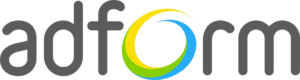 Adform-logo-cervinodata
