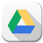 google-drive-png-14