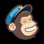 mailchimp-freddie-logo