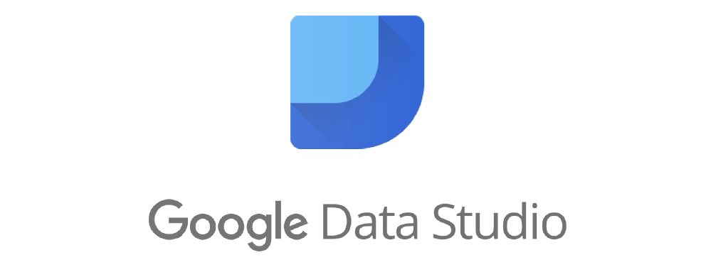 google data studio Cervinodata